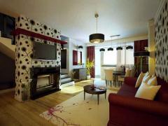 3D- визуализация Ваших идей для оборудования и интерьера в Болгарии, чтобы помочь Вам во выборе самого удачнего решения для нового дома или бизнес-объекта