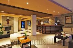 Управление проектами - полные решения для оборудования отелей, ваканционных комплексов и заведений