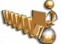 Дизайн и изработка на уеб сайт