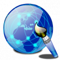 Услуги за създаване на сайтове