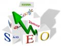 SEO оптимизация на сайта