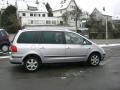 Кола под наем  WV SHARAN 1,9 TDI