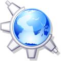 Разработване на логотип