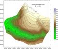 Изработване на топографски планове