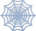 Проектиране и изграждане на локални компютъни мрежи