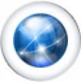 Мобилен интернет Max Free до 8 Mbps