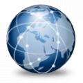 Мобилен интернет Max Free до 16 Mbps