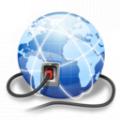 Интернет Услуги