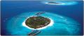 Почивка до Малдивите