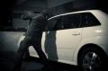 Автомобилна сигурност