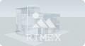 Продажба на недвижимост извън България