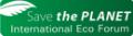 Конференция и изложба Управление на отпадъците рециклиране