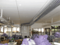 Монтаж и сервиз на качествена климатична и вентилационна техника