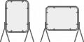 Табели