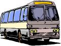 Наем на автобуси