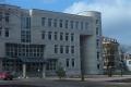 Проектиране на обществени сгради