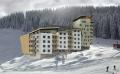 Проектиране на хотелски комплекси