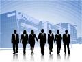 Управление на проекти, свързани с човешките ресурси