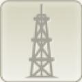 Сондиране за Нефт и Газ