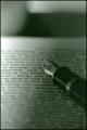 Превод на печатни и полиграфски продукти