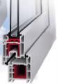 Ремонтиране на PVC дограма