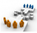 Кунсултиране  в областта на информационните технологии