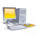 Продажба и поддръжка на компютърни системи