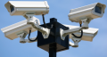 Проектиране и изграждане на аналогови, цифрови и IP базирани системи за видеонаблюдение