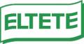 Преградни стени от ELTETE - Финландия