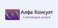 Допълнителни административни услуги