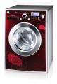 Сервиз за ремонт и монтаж на автоматични перални 'Indesit'и 'Whirlpool'-Пловдив