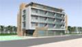 Проектиране на хотели