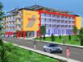 Проекти на хотели