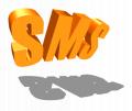 SMS маркетиг и реклама