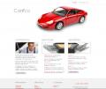 Изработка на уеб-сайт