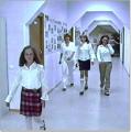 Охрана на учебни заведения, учащи и персонал