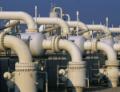 Монтаж на тръбопроводи за пара и гореща вода