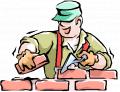 Строителство и ремонт
