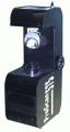Производство на осветителна техника