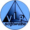 Софтуерен одит, управление на софтуерни активи.