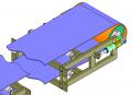 CAD проектиране & FEM инженерен анализ