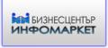 Услуги на юридически консултанти в областта на корпоративни финанси