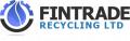 Сметоизвозване, разделно събиране на отпадъци и рециклиране