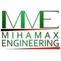 Проектиране и производство на метални изделия от черни и неръждаеми стомани