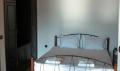Стая за двама