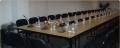 Конферетна зала