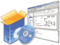 Електронен каталог