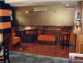 Кафе-ресторант