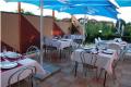 Ресторант - тераса