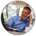 InfoServ Customer Manager